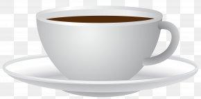 Cup Coffee - Coffee Latte Espresso Tea Cappuccino PNG