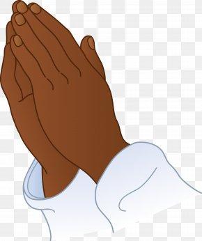 Praying Hands Images Free - Praying Hands Prayer Clip Art PNG