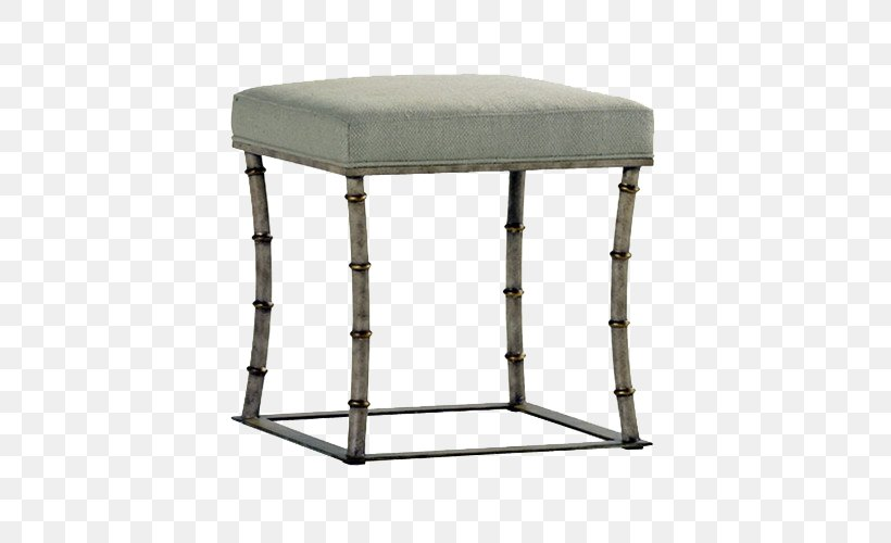 Fabulous Table Ottoman Bench Chair Couch Png 500X500Px Table Bar Bralicious Painted Fabric Chair Ideas Braliciousco