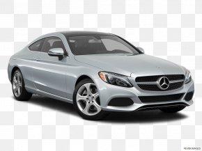 Mercedes Benz - 2018 Mercedes-Benz C-Class 2017 Mercedes-Benz E-Class Car 2017 Mercedes-Benz C-Class PNG