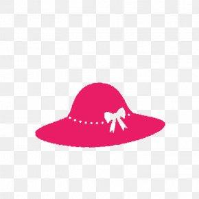 Hat - Hat Designer PNG