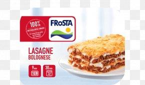 Meat - Vegetarian Cuisine Lasagne Bolognese Sauce Pasta Italian Cuisine PNG