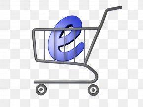 Web Design - E-commerce Online Shopping Sales Web Design PNG