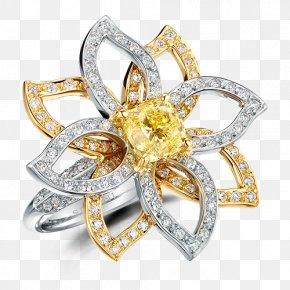 Jewelry Design - Jewellery Web Development Jewelry Design Designer PNG