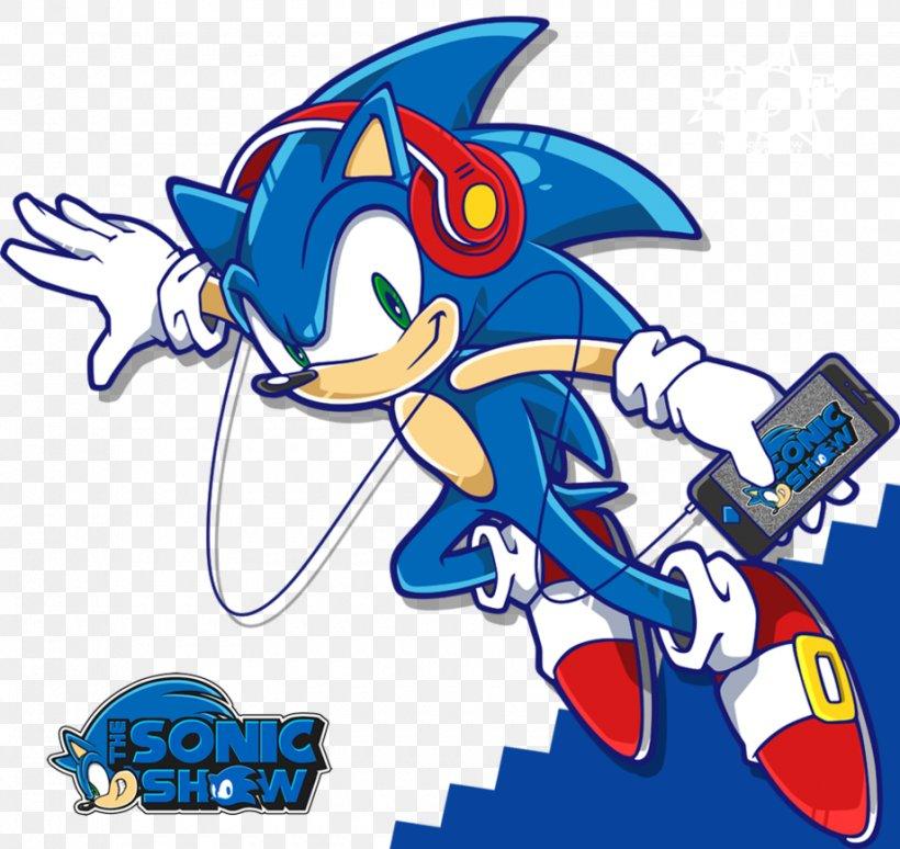 Sonic The Hedgehog Image Deviantart Illustration Television Show Png 920x869px Sonic The Hedgehog Animal Figure Area