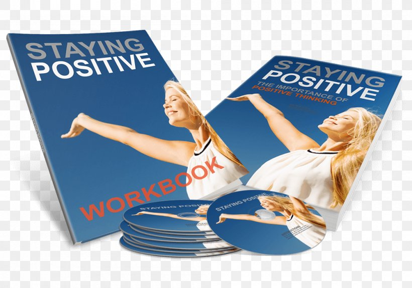 Banner Brand Poster Png 1000x700px Banner Advertising Book Brand Poster Download Free