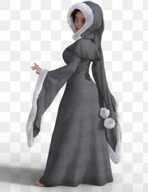 Costume Clothing Fantasy Character Png 774x853px Costume