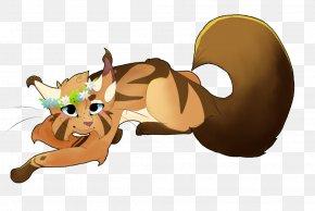 Lion - Lion Dog Cat Illustration Canidae PNG