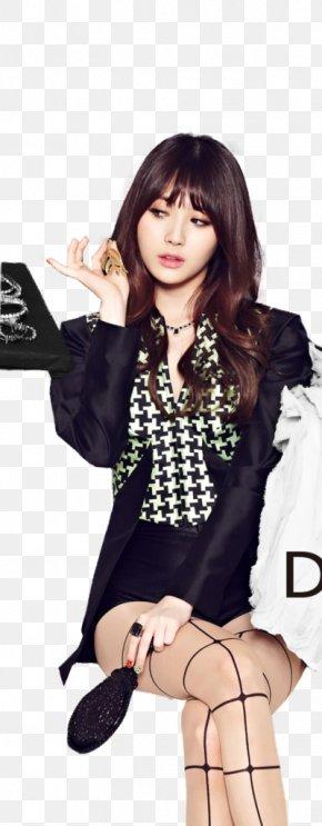 korean hot women