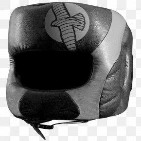 Mma - Boxing & Martial Arts Headgear Mixed Martial Arts Clothing PNG