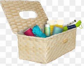 Wool Box - Sewing Needle Knitting Sewing Machine Needle PNG