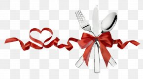 Valentine's Day - Valentine's Day Party Heart Stock Photography Royalty-free PNG