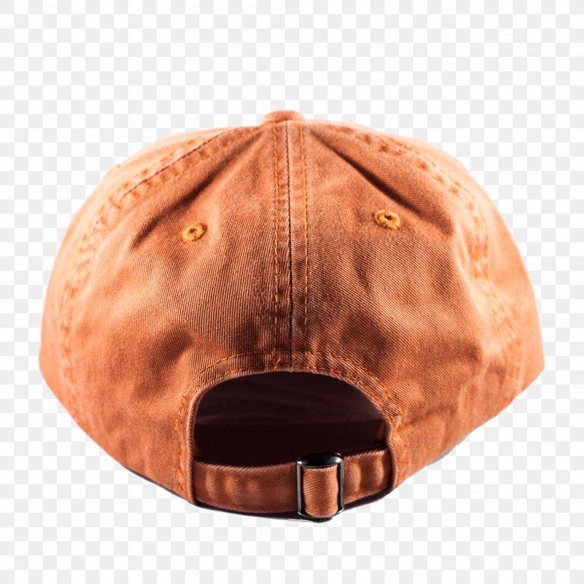 Baseball Cap Headgear Hat Copper, PNG, 1744x1744px, Cap, Baseball, Baseball Cap, Brown, Copper Download Free