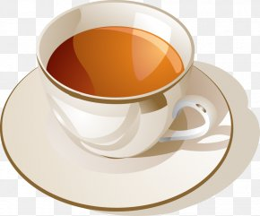 Cup Image - Tea Coffee Cup Clip Art PNG