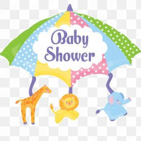 Baby Shower Cards Collection Frame - Baby Shower Mylar Balloon Party Gift PNG