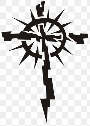 Pictures Of The Cross Of Calvary - Calvary Chapel Rio Grande Valley Cross Clip Art PNG