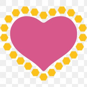 Promotional Paste Text Decoration - Emoji Android Heart IPhone PNG