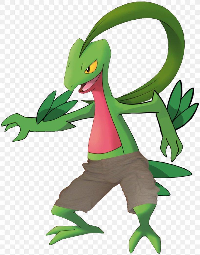Frog Reptile Cartoon Mammal, PNG, 1024x1303px, Frog, Amphibian, Art, Cartoon, Fictional Character Download Free