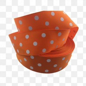 Design - Polka Dot Product Design Bowl PNG