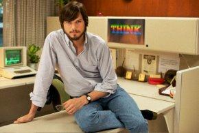 Steve Jobs - Sundance Film Festival Apple I Biographical Film PNG