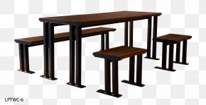 Table - Table Chair Matbord Kitchen Dining Room PNG