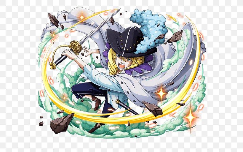 One Piece Treasure Cruise Donquixote Doflamingo Eustass Kid Personnages De La Saga Dressrosa De One Piece, PNG, 640x512px, One Piece Treasure Cruise, Cake, Cartoon, Deviantart, Donquixote Doflamingo Download Free
