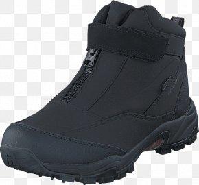 Boot - Chukka Boot Shoe Slipper Steel-toe Boot PNG
