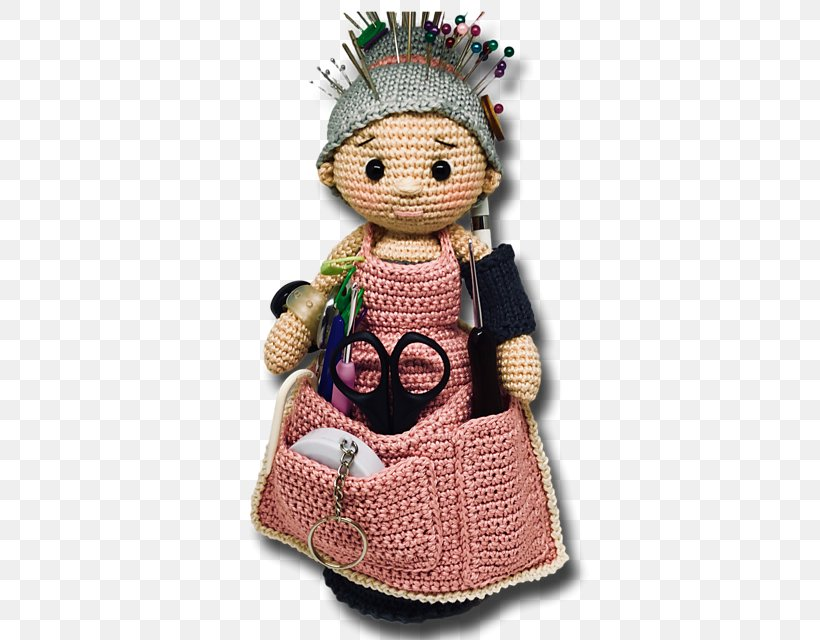 amigurumi crochet patterns free download - craftIdea.org ... | 800x800
