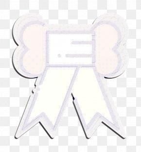 Symbol Logo - Heart Icon Love Icon Marriage Icon PNG