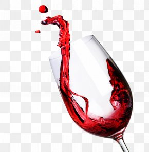 Wine Glass Image - Red Wine Wine Glass Calendar Week PNG