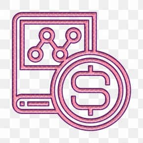 Symbol Money Icon - Accounting Icon Book Icon Cash Icon PNG