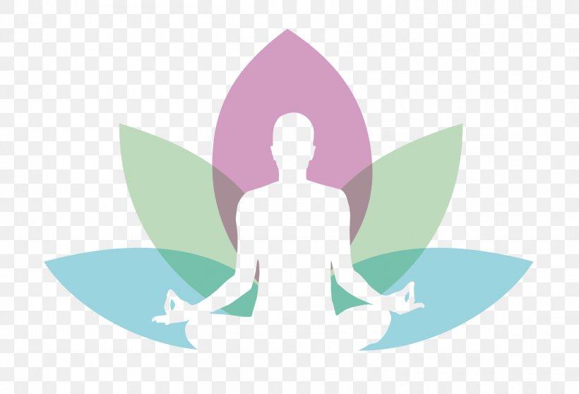 Sahaja Yoga Logo Meditation Png 1507x1027px Watercolor Cartoon Flower Frame Heart Download Free