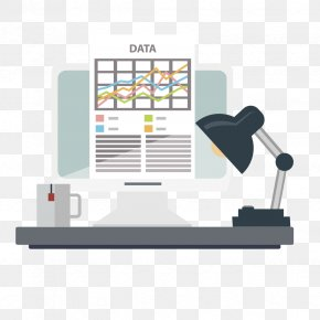 Vector Computer Data - Search Engine Optimization Business Front And Back Ends Adobe Illustrator PNG