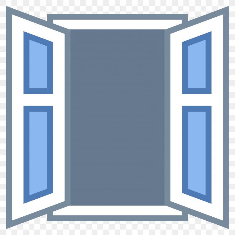 Window Chambranle, PNG, 1600x1600px, Window, Area, Blue, Chambranle, Door Download Free