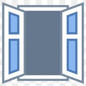 Window - Window Chambranle PNG