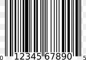 Code - Barcode Scanners Universal Product Code Barcode Printer Label PNG