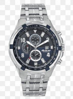 Chronometer Watch - Rolex Daytona Rolex GMT Master II Rolex Datejust Rolex Submariner Rolex Sea Dweller PNG