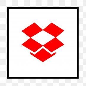 Logo Symbol - Company Icon Dropbox Icon Logo Icon PNG