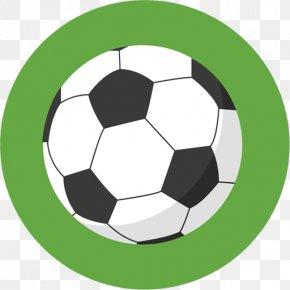 Football - Football Team Sport American Football PNG