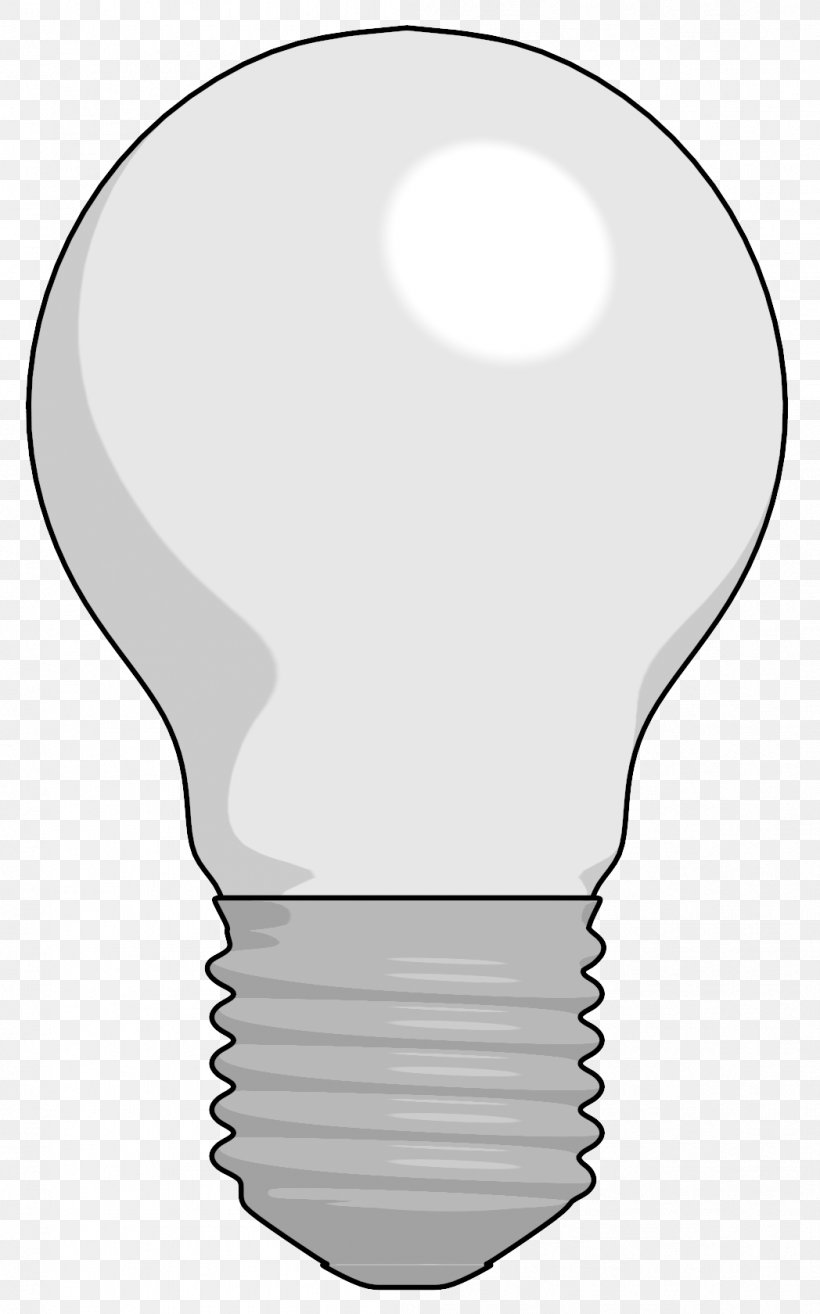 Lighting, PNG, 1048x1680px, Light, Head, Incandescent Light Bulb, Lamp, Light Bulb Download Free
