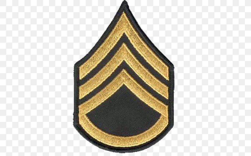 Staff Sergeant Military Rank United States Army Enlisted Rank Insignia, PNG, 512x512px, Sergeant, Army, Army Combat Uniform, Enlisted Rank, First Sergeant Download Free