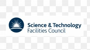 Science And Technology - Science And Technology Facilities Council Rutherford Appleton Laboratory CERN PNG