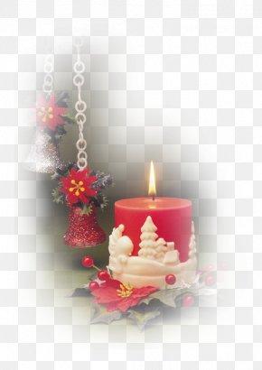 Mum - Advent Sunday Christmas Gaudete Sunday Nativity Of Jesus PNG