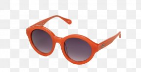 Menu Especial - Goggles Sunglasses Clothing Accessories Fashion PNG