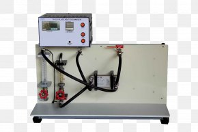 Heat Exchanger - Machine Home Wiring Electrical Wires & Cable Electrical Switches PNG