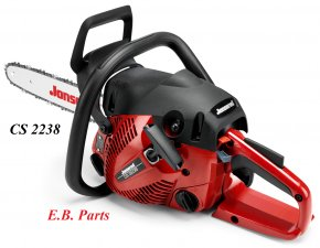 Chainsaw - Chainsaw Jonsereds Fabrikers AB Noel's Outdoor Power Equipment Inc Felling PNG