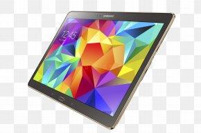 Samsung - Samsung Galaxy Tab S 10.5 Samsung Galaxy Tab A 10.1 Samsung Galaxy Tab 4 10.1 Samsung Galaxy Tab S 8.4 Samsung Galaxy Tab S2 9.7 PNG