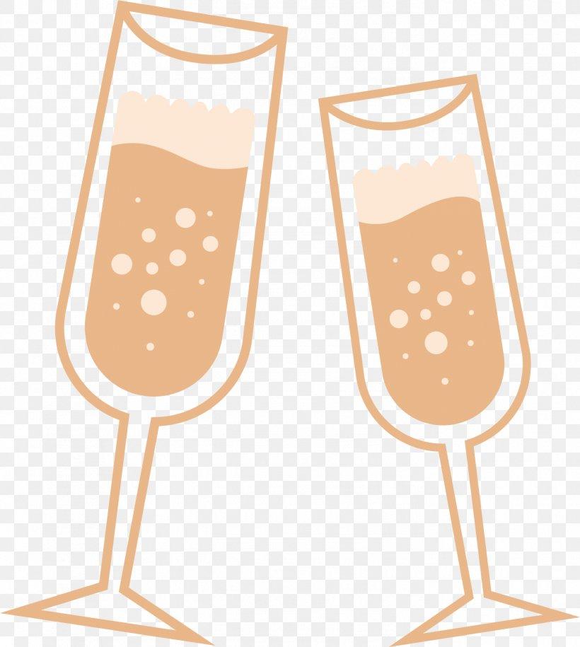 Champagne Glass Wine Glass Clip Art Png 1393x1556px Champagne Beer Glass Cartoon Champagne Glass Champagne Stemware