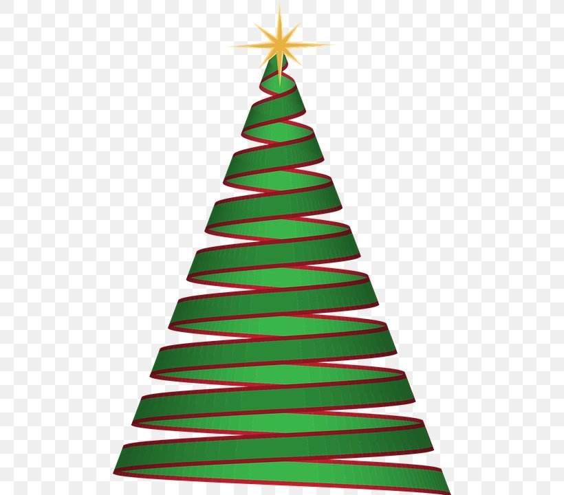Christmas Tree Clip Art Christmas Day Christmas Ornament, PNG, 492x720px, Christmas Tree, Christmas, Christmas Day, Christmas Decoration, Christmas Lights Download Free