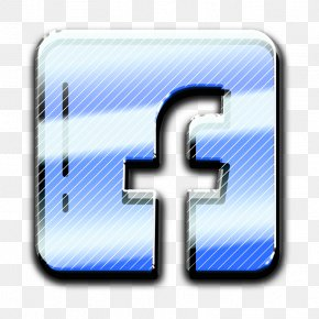 Computer Icon Material Property - Facebook Icon Facebook Button Icon Facebook Logo Icon PNG
